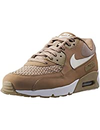 Nike Air Max 95 Ultra JCRD ( Air Max 1 90 93 97 98 )