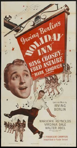 holiday-inn-poster-movie-27-x-40-inches-69cm-x-102cm-1942-style-b-by-decorative-wall-poster