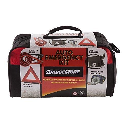 auto-emergency-kit-bridgestone-by-bridgestone