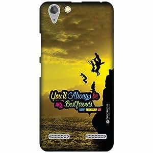 Printland Phone Cover For Lenovo Vibe K5 Plus