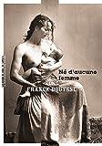 Né d'aucune femme (LITTERATURE) - Format Kindle - 9782358872898 - 13,99 €