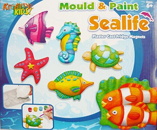 sealife-mould-and-paint-fridge-magnet-kit-fare