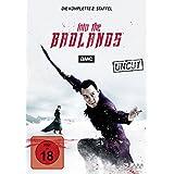 Into the Badlands - Die komplette 2. Staffel