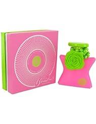 Bond No. 9Madison Square Park Eau De Parfum pour femme en flacon vaporisateur 100ml