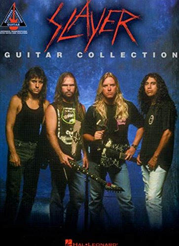 slayer-guitar-collection-gtr-guitar-recorded-versions