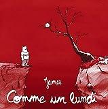 Telecharger Livres Comme un lundi (PDF,EPUB,MOBI) gratuits en Francaise