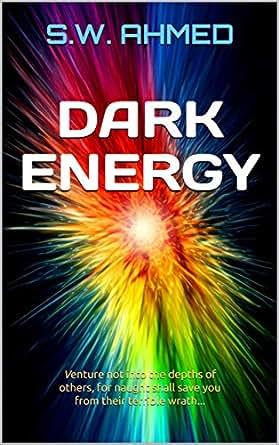 dark matter season 2 download