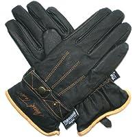 Mark Todd Winter Riding Glove