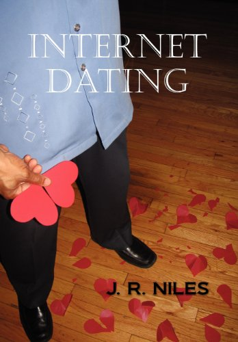Internet Dating Cover Image