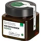 Walter Lang Weißtannenhonig aus dem Hochschwarzwald (275 g) - Bio