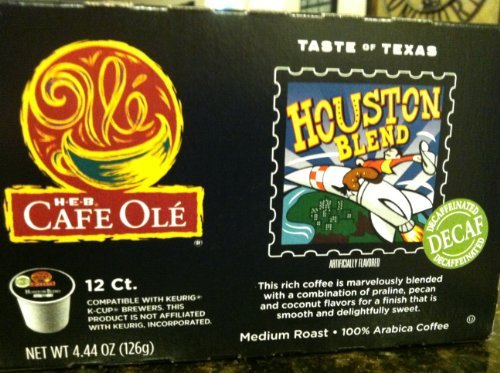 heb-taste-of-texas-houston-blend-decaf-12-count-single-brew-by-heb