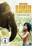 Der kleine Elefantenflüsterer