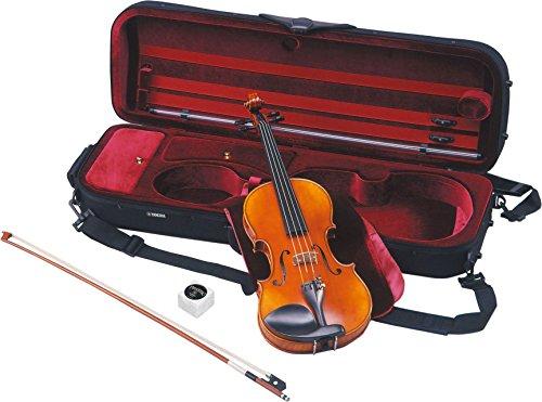 YAMAHA VIOLIN 4/4 V10SG Geigen 4/4 Geigen