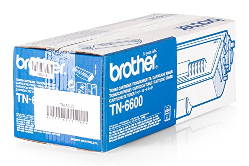Imags the best amazon price in savemoney original toner xxl compatibile per imag istics fax 2500 brother 26917 tn6600 tn fandeluxe Image collections