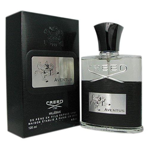 Parfum Creed Parfum Homme Eau de Parfum 120 ml MillesimŽ