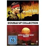Double Up Collection: Die durch die Hölle gehen / Apocalypse Now Redux
