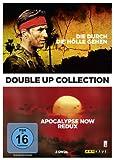 Double Collection: Die durch kostenlos online stream
