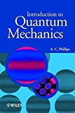 Introduction to Quantum Mechanics (Manchester Physics Series)