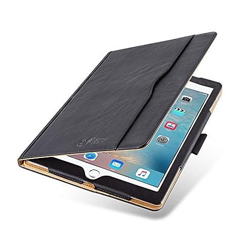 Housse iPad Pro 12.9