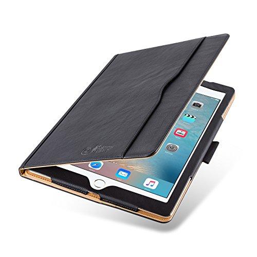 JAMMYLIZARD Hülle für iPad PRO 12.9