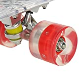 Ancheer Penny Board