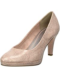Marco Tozzi Damen 22404 Pumps