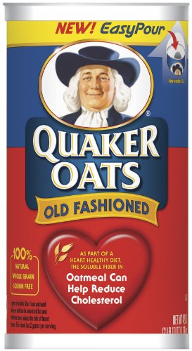 quaker-oats-oatmeal-old-fashioned-42-ounce-containers-pack-of-4