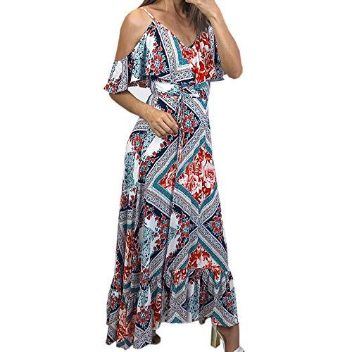 Kleiderhaken Vintage,Kleid Damen Sommer Elegant XL,Brautkleid Spitze Kurz  Hochzeitskleid,Kleider Frauen Kleider Damen Kleid Festliche Kleider Damen  Kleider ... d6d0bcce8c