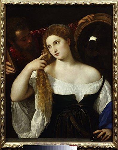 Tiziano-Vecellio-A-Artistica-di-Stampa-6096-x-9144-cm