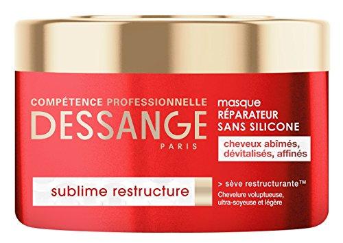 dessange-sublime-restructure-masque-reparateur-sans-silicone-pour-cheveux-abimes-devitalises-ou-affi
