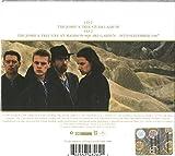 The Joshua Tree - 30th Anniversary (2CD)
