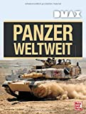 DMAX Panzer weltweit - Alexander Lüdeke