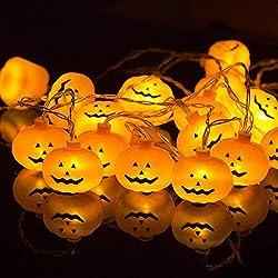 Shopping - Ratgeber 51tpmifSObL._AC_UL250_SR250,250_ Halloween Party- und Tisch-Deko für Innen