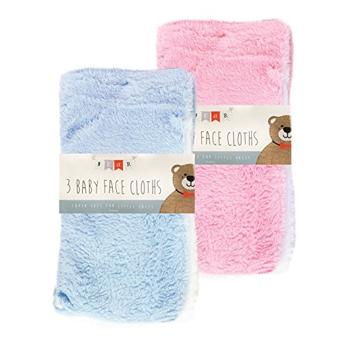 premium-super-soft-plush-absorbent-microfibre-baby-wash-cloth-flannel-face-wipes-reusable-machine-wa
