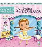 Telecharger Livres Petites danseuses (PDF,EPUB,MOBI) gratuits en Francaise