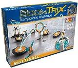 Goliath - Boom-Trix Multiball pack - Jeu de construction - Parcours de billes - 80604.006...