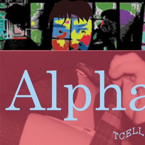 is-alpha-the-begining-really