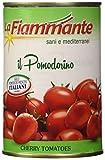La Fiammante Pomodorini Gr.400 - [confezione da 24]