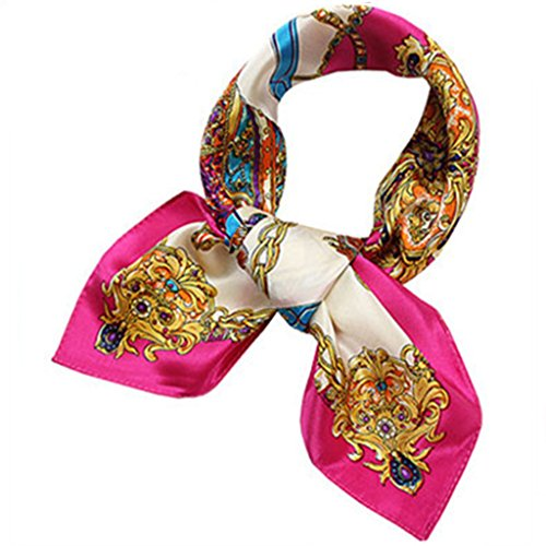 helan-womens-real-natural-53cm-x-53cm-square-silk-scarves-rose-red-golden-saddle