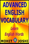 Advanced English Vocabulary (English...