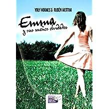 Emma y sus sueños olvidados