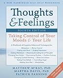 Book by McKay Matthew Davis Martha Fanning Patrick