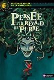 Persée et le regard de pierre (18)