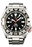 OROLOGIO AUTOMATICO ORIENT DIVING SPORTS M-FORCE SEL03001B0 EL03001B