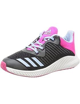 Adidas fortarun K–Sneaker deportepara Kinder