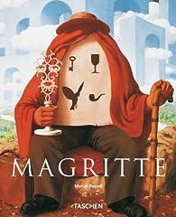 Magritte par Paquet Marcel