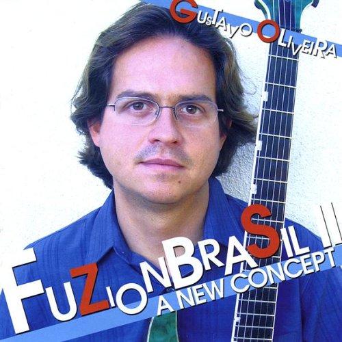 fuzion-brasil-ii-a-new-concept