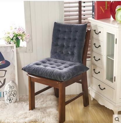 new-day-oficina-cojin-silla-silla-mesa-de-comedor-silla-colchon-asiento-amortiguador-coche-computado