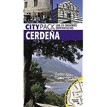 Cerdeña. Citypack