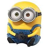 Minions - Ich einfach Unverbesserlich - Mausmatte Mauspad - Bob - 23.5 x 20 cm